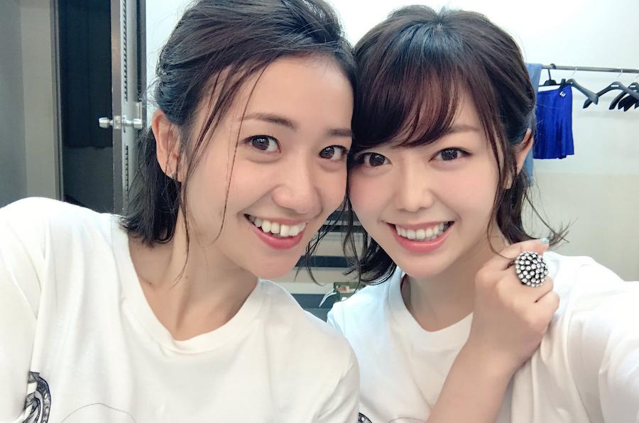 f:id:yorimichi_ticket:20180126200350p:plain