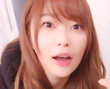 f:id:yorimichi_ticket:20180224072021j:plain