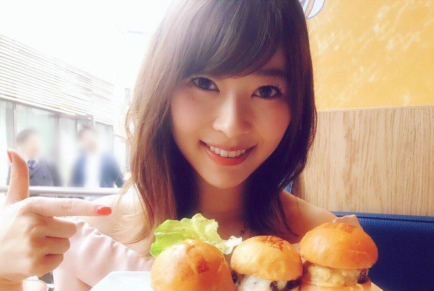 f:id:yorimichi_ticket:20180224073109j:plain