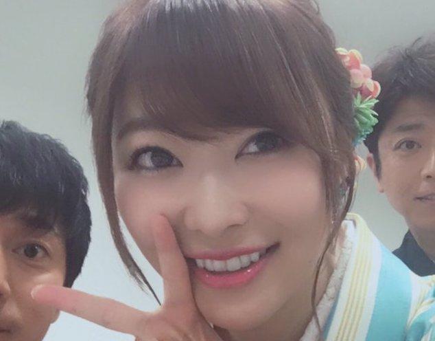 f:id:yorimichi_ticket:20180224073639j:plain