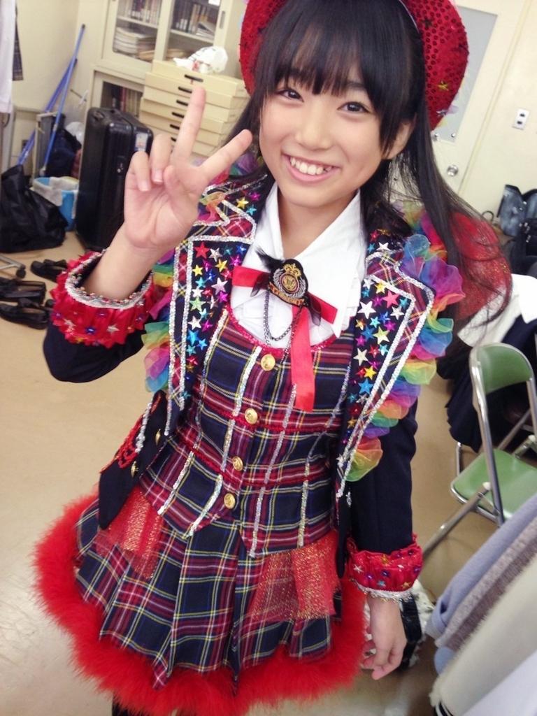 f:id:yorimichi_ticket:20180603200901j:plain
