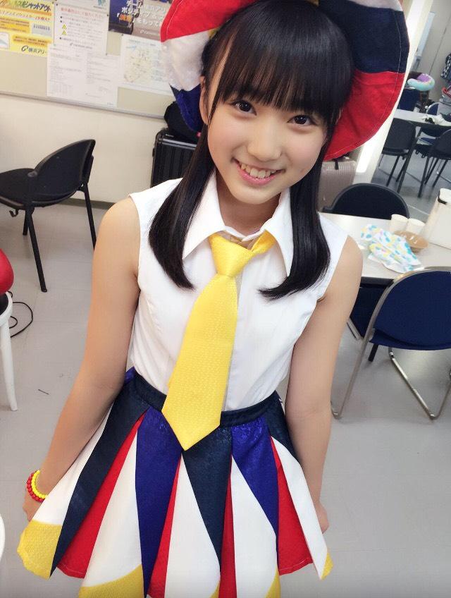 f:id:yorimichi_ticket:20180603201207j:plain