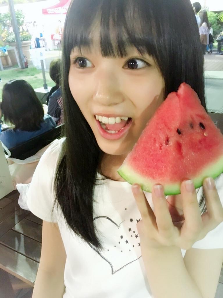 f:id:yorimichi_ticket:20180603201256j:plain