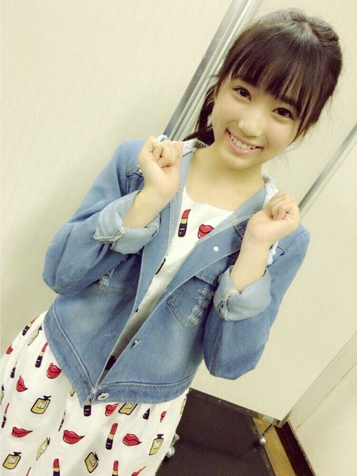 f:id:yorimichi_ticket:20180603205743j:plain