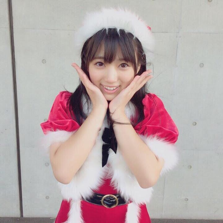f:id:yorimichi_ticket:20180603205855j:plain