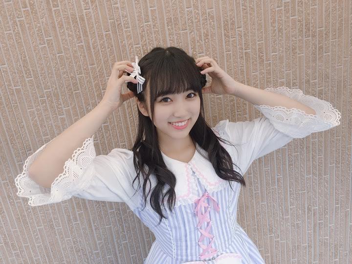 f:id:yorimichi_ticket:20180603210823j:plain