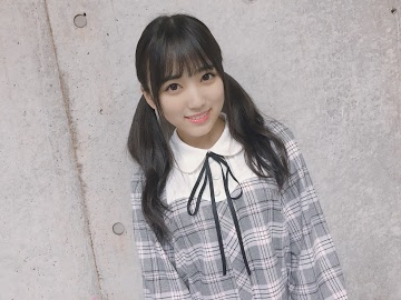 f:id:yorimichi_ticket:20180605082202j:plain