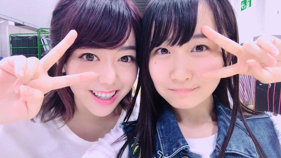 f:id:yorimichi_ticket:20180621220315j:plain