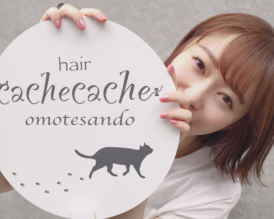 f:id:yorimichi_ticket:20180708153123p:plain