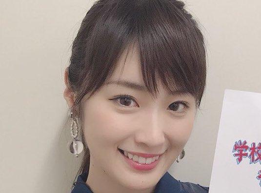 f:id:yorimichi_ticket:20180717200637j:plain