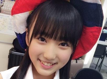 f:id:yorimichi_ticket:20181019153010j:plain