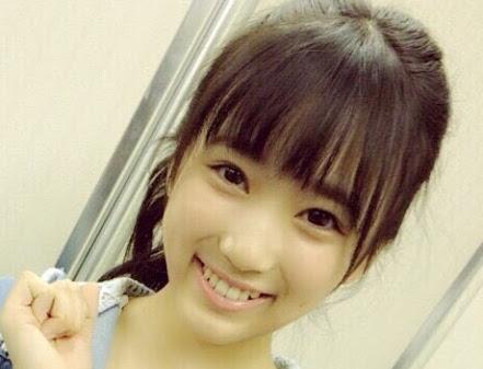 f:id:yorimichi_ticket:20181019153755j:plain
