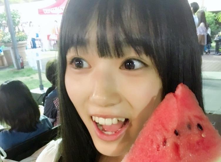 f:id:yorimichi_ticket:20181019153824j:plain