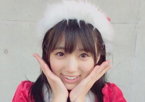 f:id:yorimichi_ticket:20181019153856j:plain