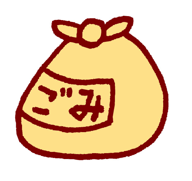 f:id:yorokagura:20160710174757j:plain