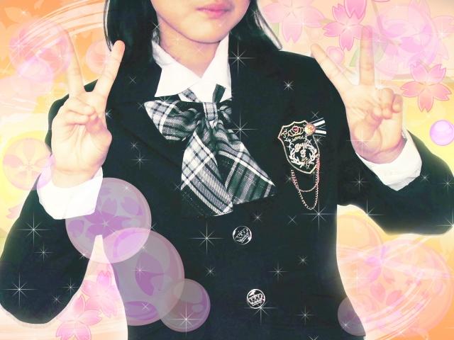 f:id:yorokagura:20160907211527j:plain