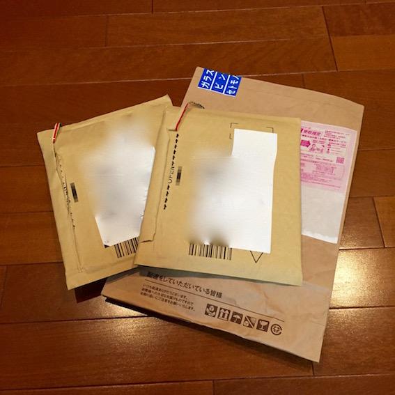 f:id:yorokagura:20161113221242j:plain