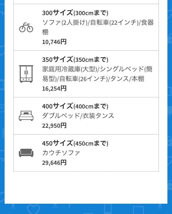 f:id:yorokagura:20170419215913j:plain