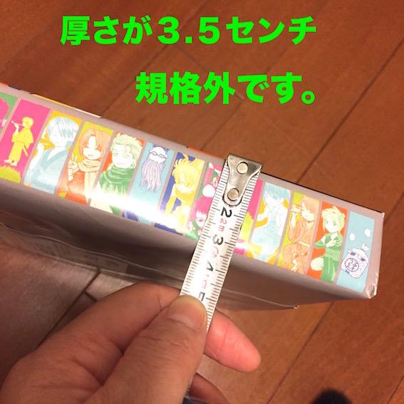 f:id:yorokagura:20170525224917j:plain