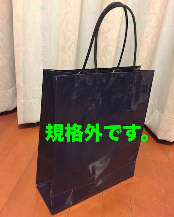 f:id:yorokagura:20170525225721j:plain