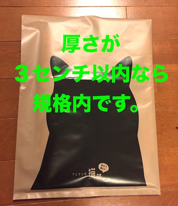 f:id:yorokagura:20170525230140j:plain