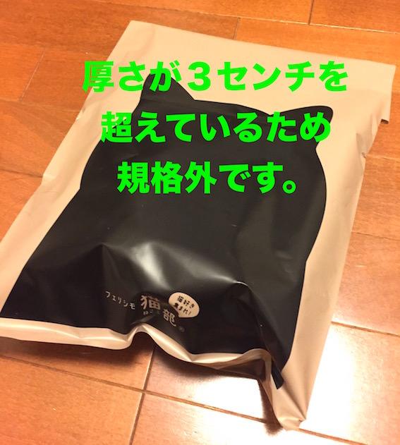 f:id:yorokagura:20170525230144j:plain