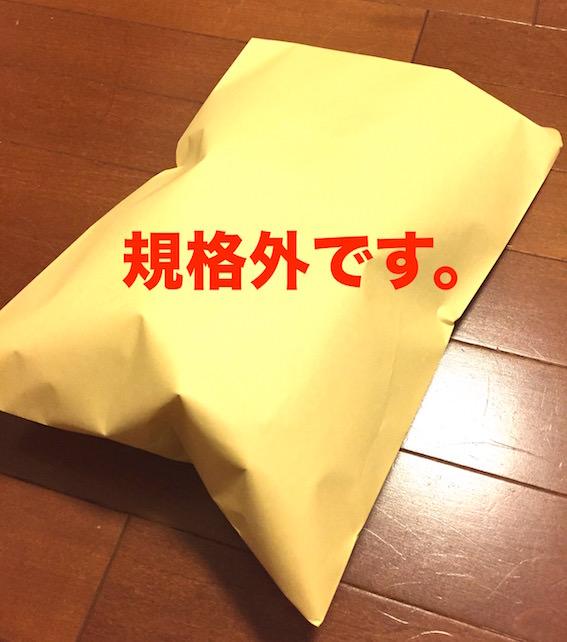 f:id:yorokagura:20170525230152j:plain