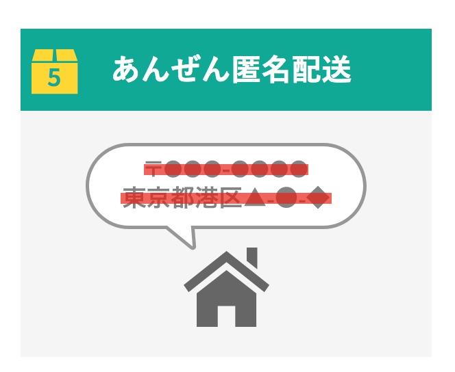 f:id:yorokagura:20170713204855j:plain