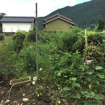 f:id:yorokagura:20170806201515j:plain
