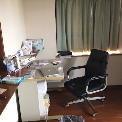 f:id:yorokagura:20170811152902j:plain