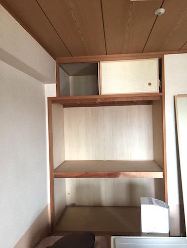 f:id:yorokagura:20170814112839j:plain
