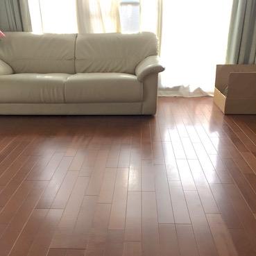 f:id:yorokagura:20170820194330j:plain