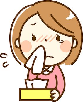 f:id:yorokagura:20180501001825j:plain