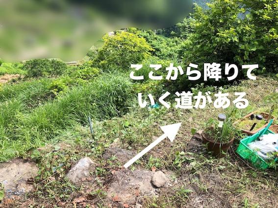 f:id:yorokagura:20180625224001j:plain