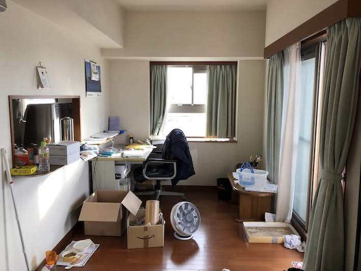 f:id:yorokagura:20181222102016j:plain