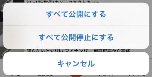 f:id:yorokagura:20190312211618j:plain