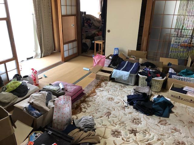 f:id:yorokagura:20190407220523j:plain