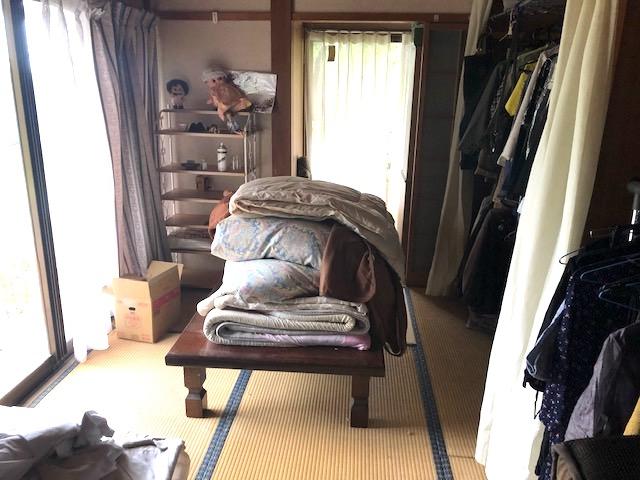 f:id:yorokagura:20190505210110j:plain