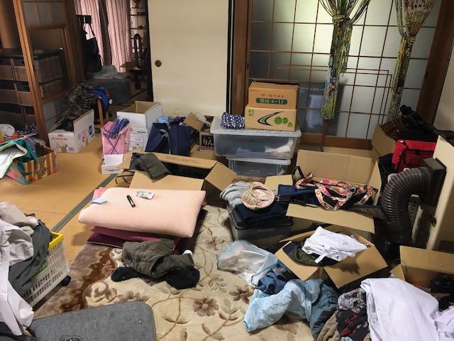 f:id:yorokagura:20190505210117j:plain