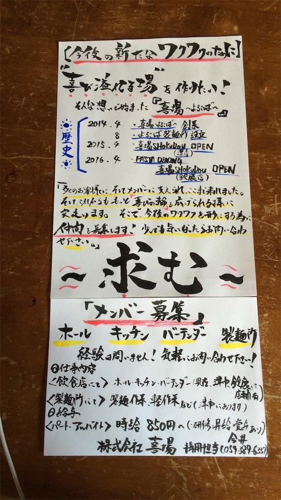 f:id:yorokoba:20160725164211j:image