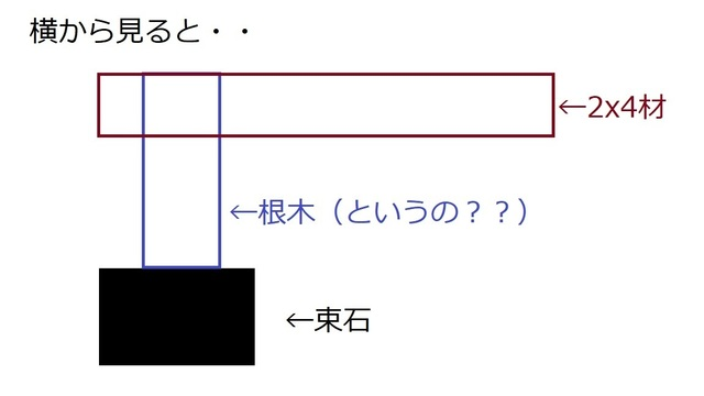 kiso.jpg
