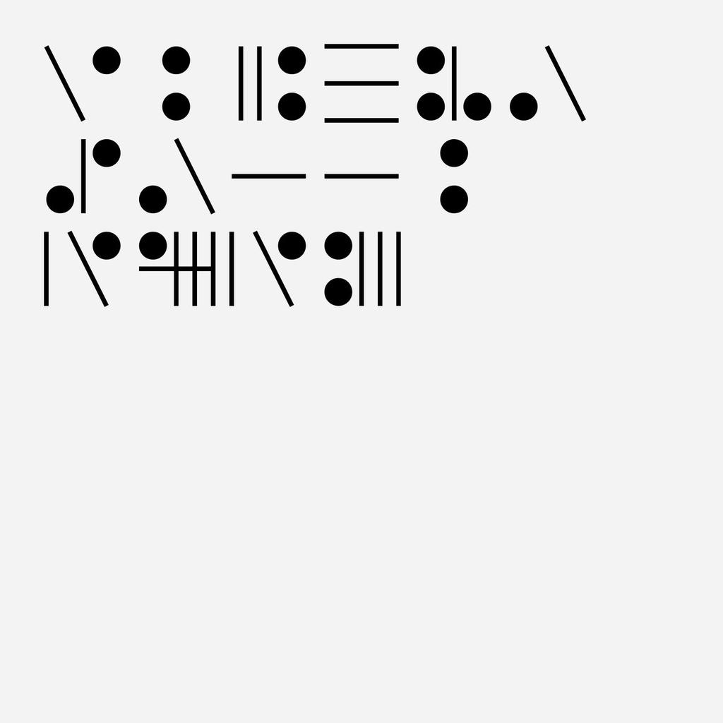 f:id:yorosz:20190228031258j:plain