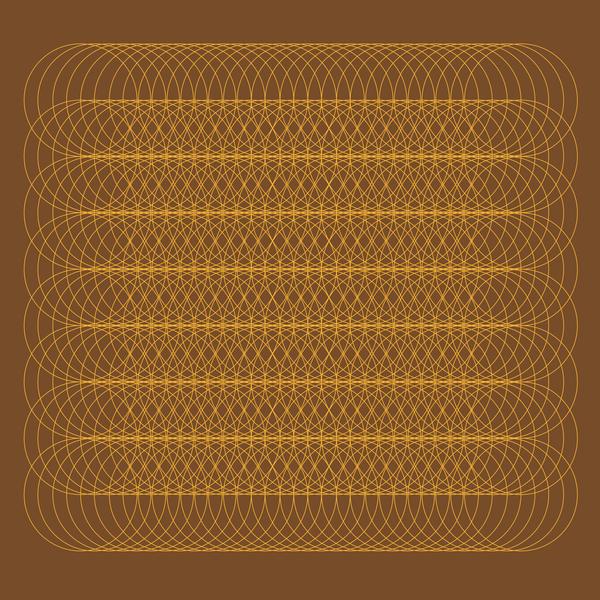f:id:yorosz:20200118110235p:plain
