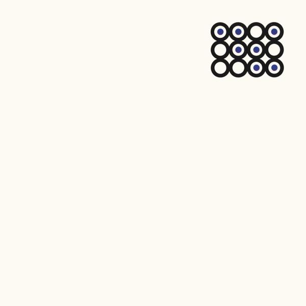 f:id:yorosz:20210323113447p:plain