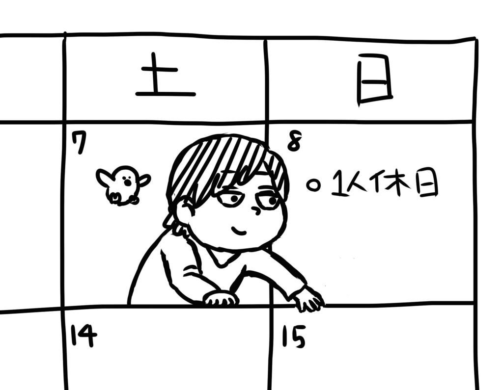 f:id:yorozumameharu:20170526180729j:plain