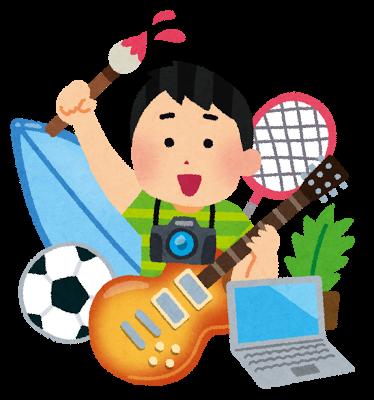 f:id:yorozumameharu:20170526181126p:plain
