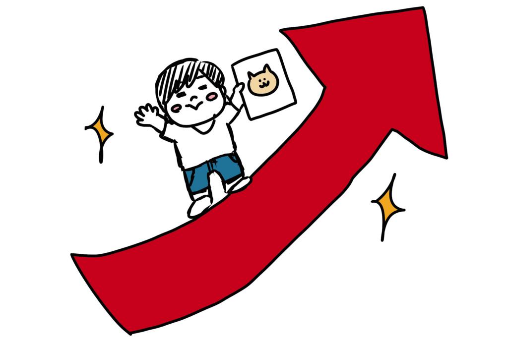 f:id:yorozumameharu:20170607003208j:plain