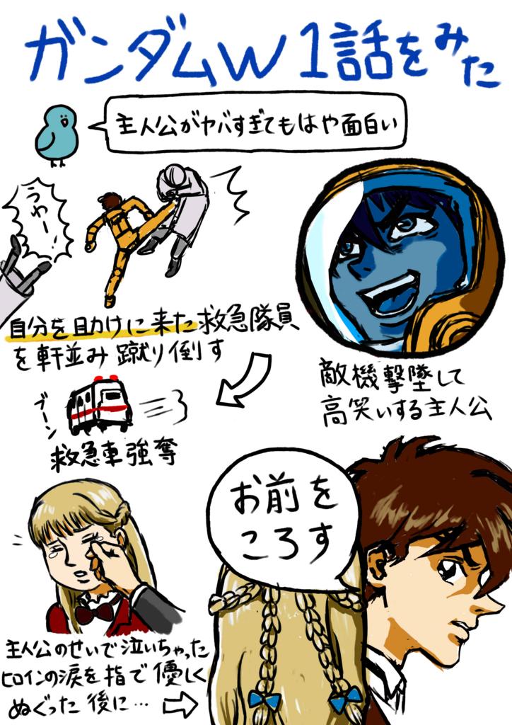 f:id:yorozumameharu:20170709211513j:plain