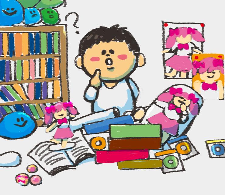 f:id:yorozumameharu:20170731212333j:plain