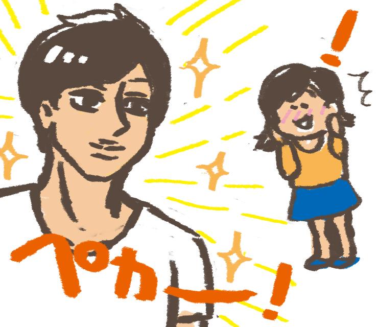 f:id:yorozumameharu:20170802111551j:plain